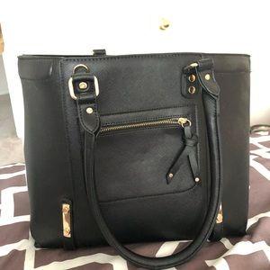 Handbags - Laptop purse